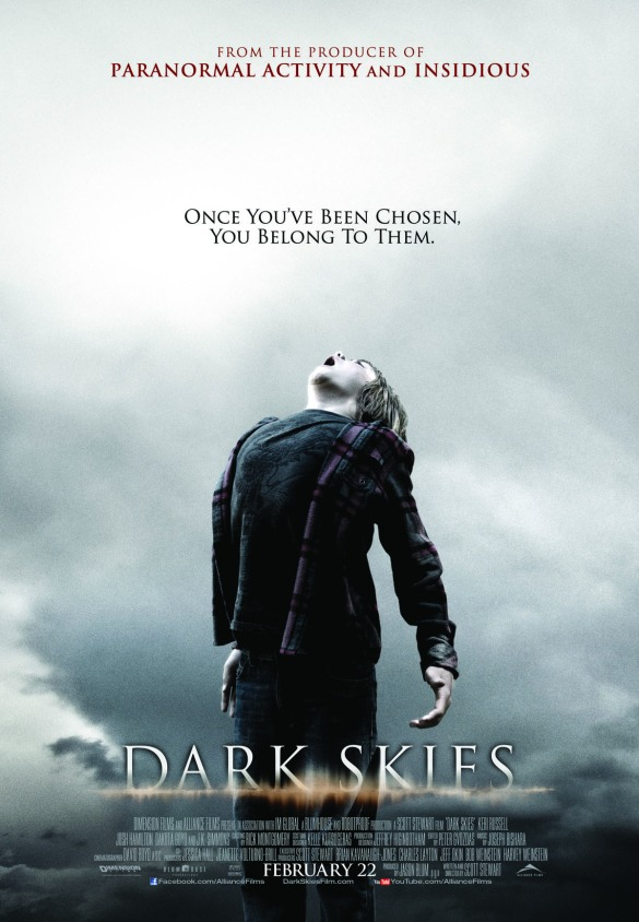 DARK-SKIES-2013-movie-poster